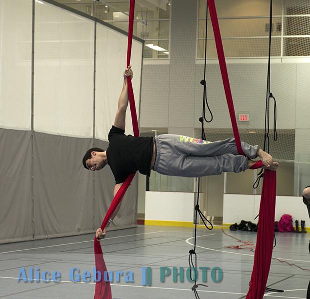 aerial_dance_intensive7247