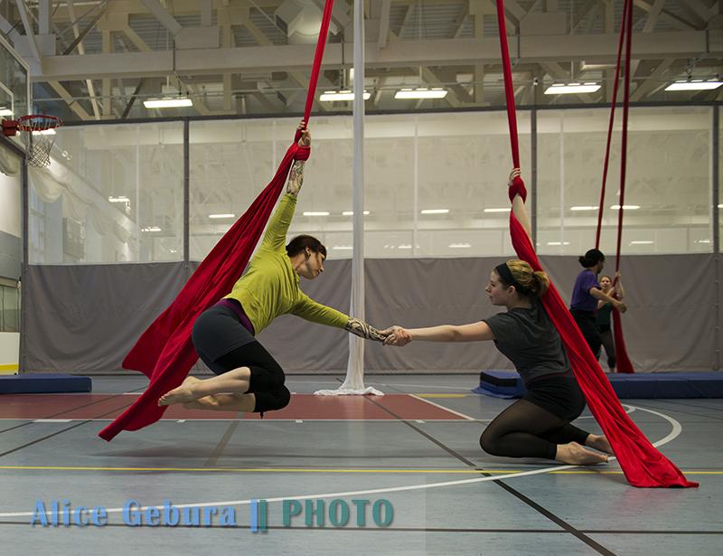 aerial_dance_intensive7332