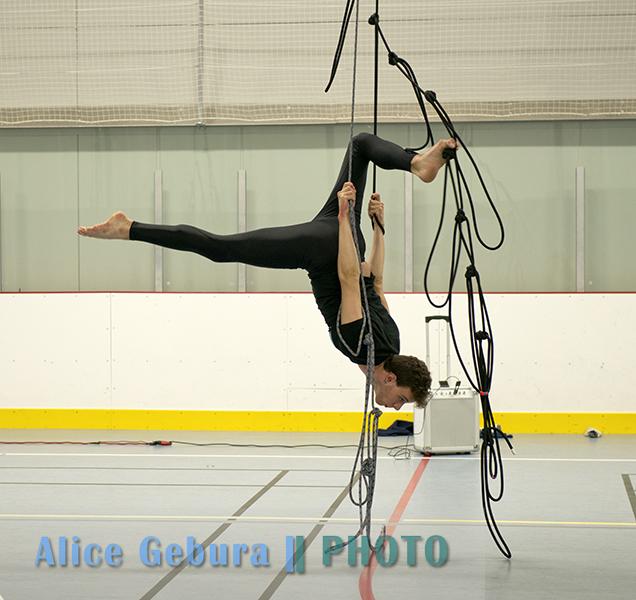 aerial_dance_intensive7600