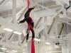 aerial_dance_intensive7244