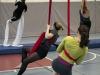 aerial_dance_intensive7262