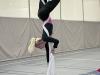aerial_dance_intensive7297