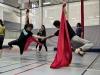 aerial_dance_intensive7320