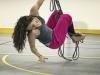 aerial_dance_intensive7532