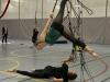 aerial_dance_intensive7824
