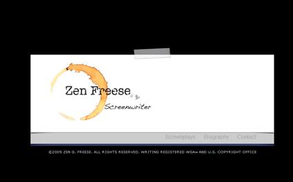 zenfree