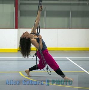 Aerial_Dance_Intensive7505
