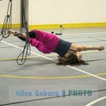 Aerial_Dance_Intensive7509