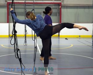 Aerial_Dance_Intensive7583