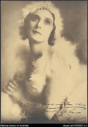 _1928,_by_Frans_van_Riel