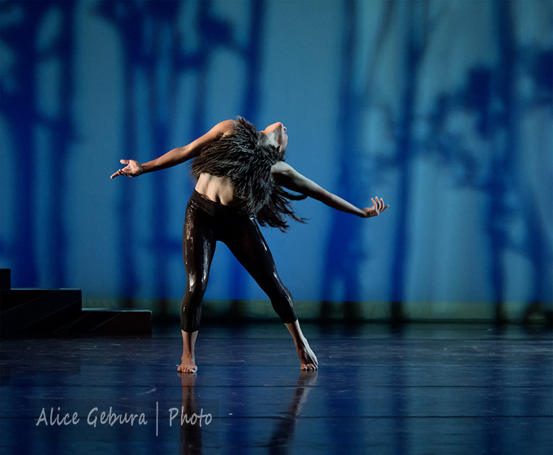 20140613_CowlesDanceCenter_DroptheMic2014_AliceGebura_6885