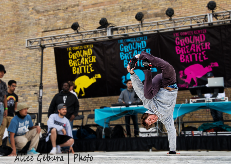 20140912_BBoyBattle_CowlesCenter_AliceGebura_9415