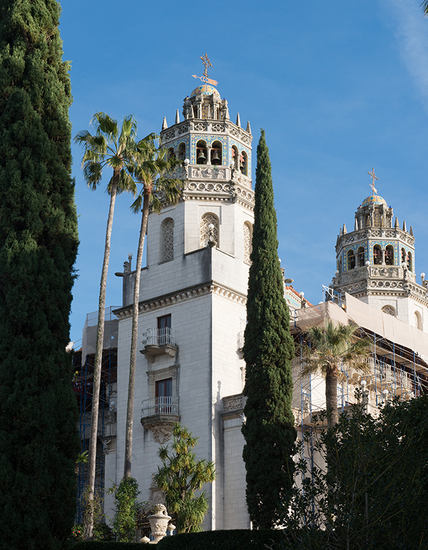 20150202_HearstCastle_AliceGebura_20150207_HearstCastle_AliceGebura_2154