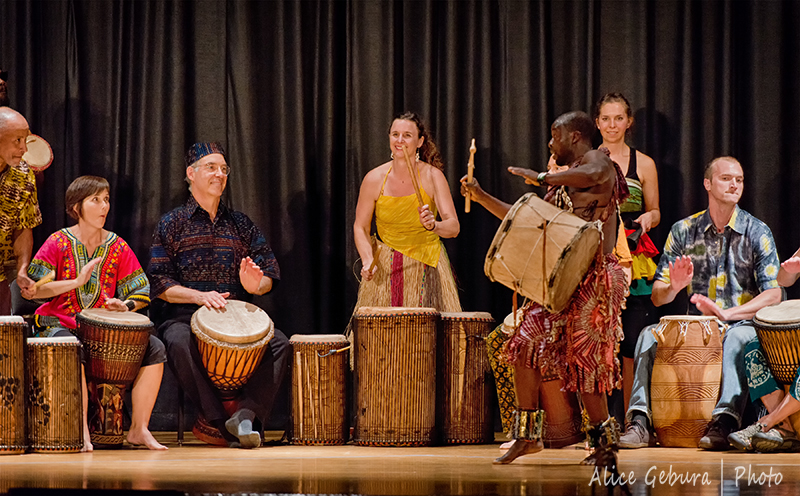 20150622_DanceOutofAfrica_AliceGebura_7615 copy