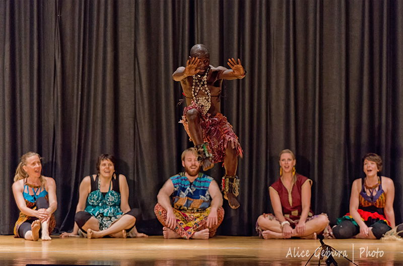 20150622_DanceOutofAfrica_AliceGebura_7627 copy