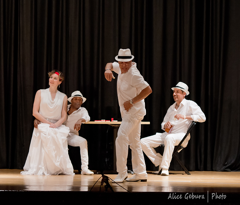 20150622_DanceOutofAfrica_AliceGebura_7681 copy