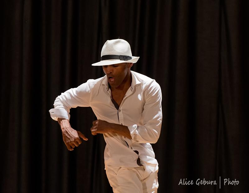 20150622_DanceOutofAfrica_AliceGebura_7707