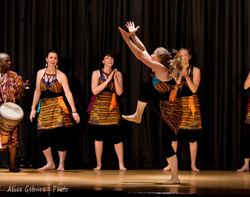 20150622_DanceOutofAfrica_AliceGebura_7793 copy