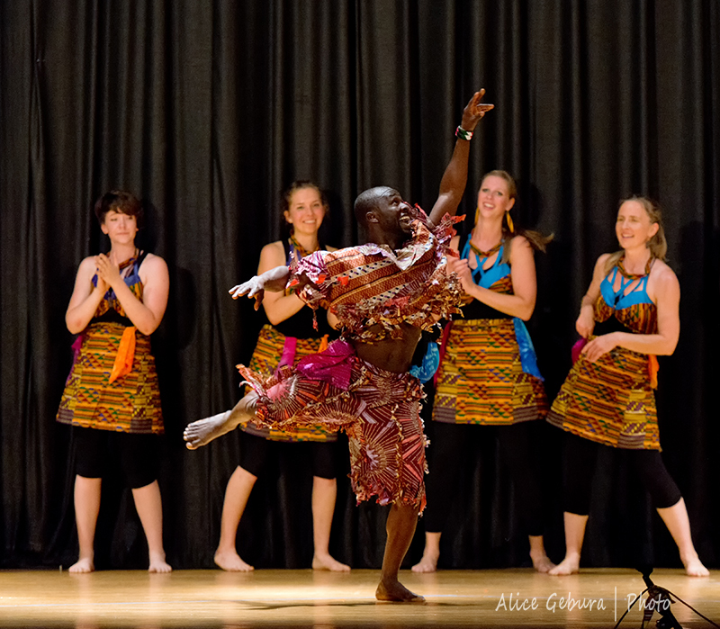 20150622_DanceOutofAfrica_AliceGebura_7804 copy