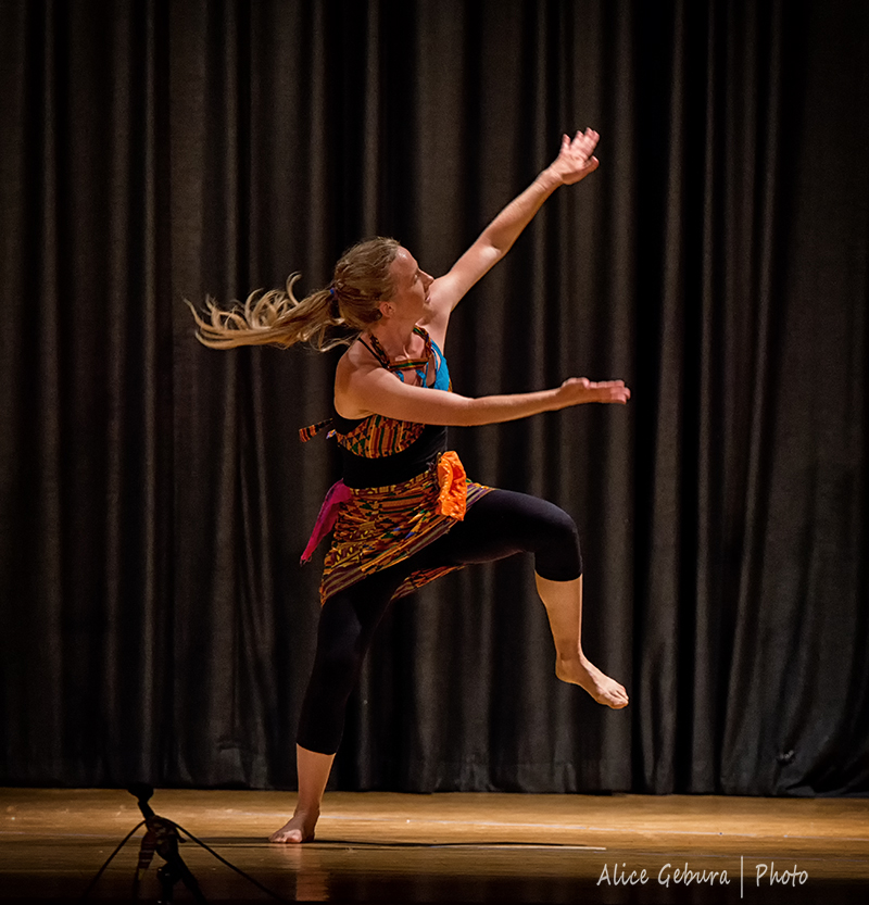 20150622_DanceOutofAfrica_AliceGebura_7835 copy
