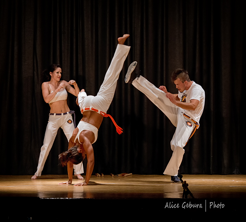 20150622_DanceOutofAfrica_AliceGebura_8199 copy