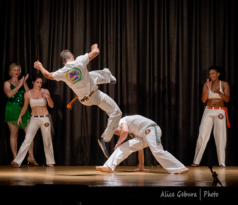 20150622_DanceOutofAfrica_AliceGebura_8208 copy