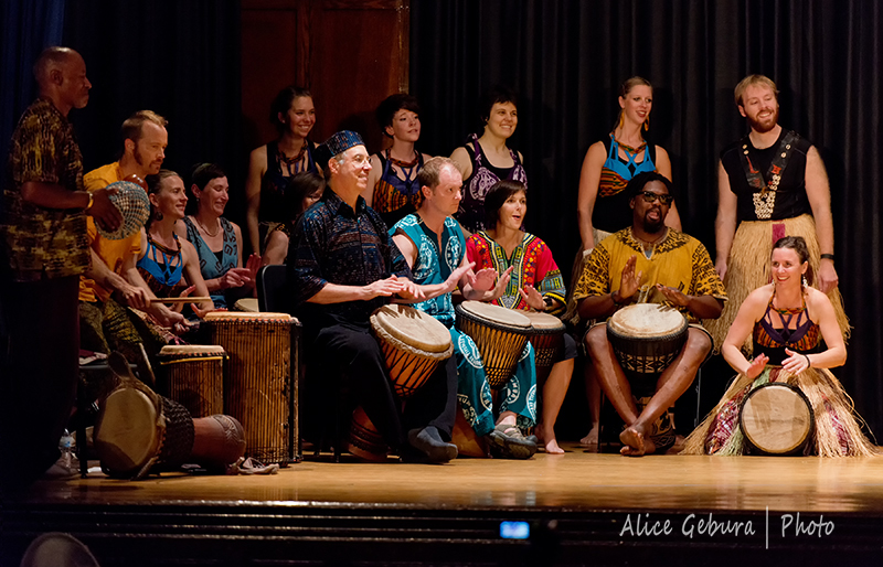 20150622_DanceOutofAfrica_AliceGebura_8220 copy