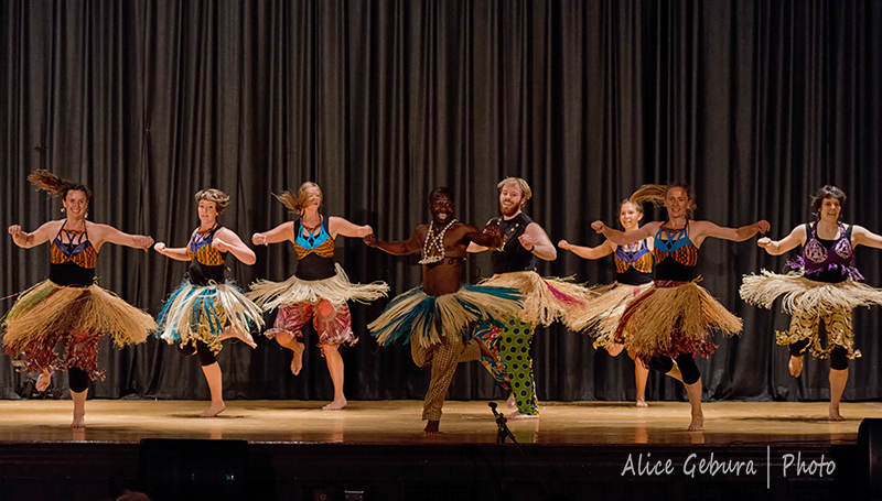 20150622_DanceOutofAfrica_AliceGebura_8258 copy