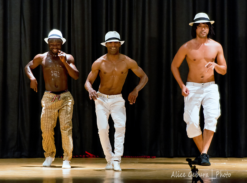 20150622_DanceOutofAfrica_AliceGebura_8287 copy