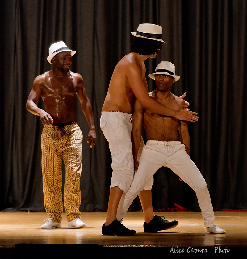 20150622_DanceOutofAfrica_AliceGebura_8300 copy