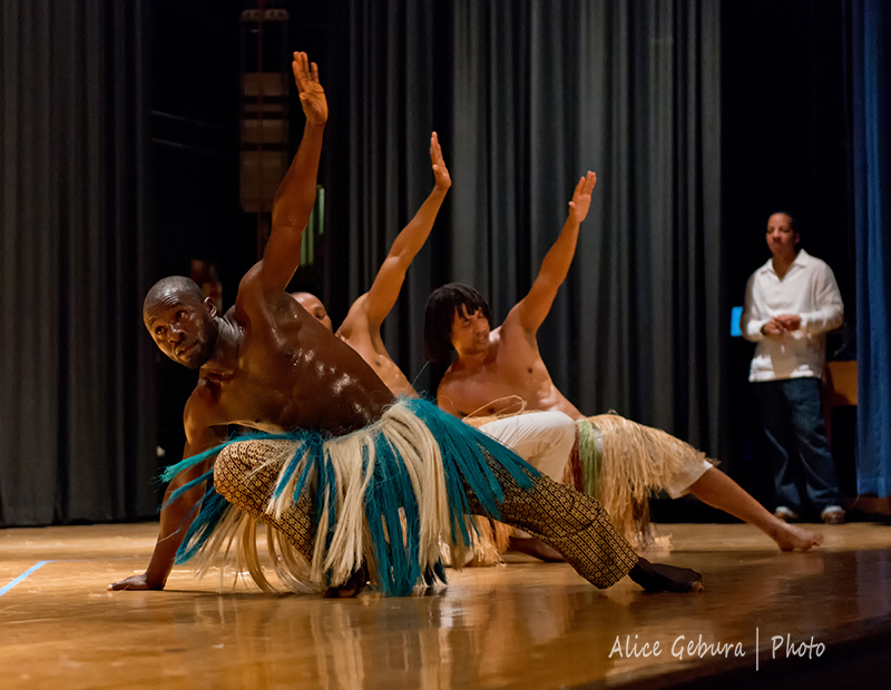 20150622_DanceOutofAfrica_AliceGebura_8321 copy