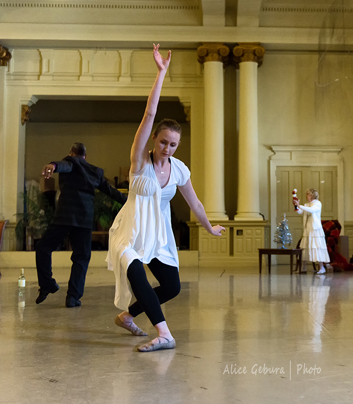 20150815_Nutcracker_MDT_AliceGebura_0094 copy