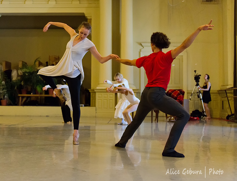 20150815_Nutcracker_MDT_AliceGebura_0157 copy