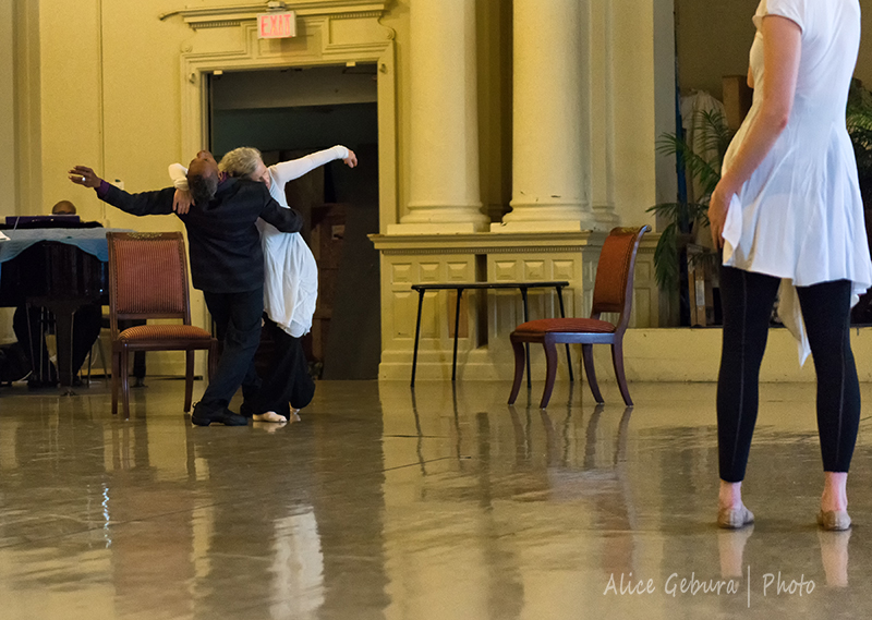 20150815_Nutcracker_MDT_AliceGebura_102 copy