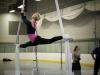 aerial_dance_intensive7254