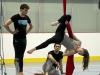 aerial_dance_intensive7275