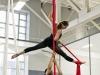 aerial_dance_intensive7280