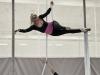 aerial_dance_intensive7311