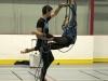 aerial_dance_intensive7379